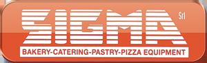 Logo_sigma2