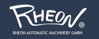 Rheon Europe