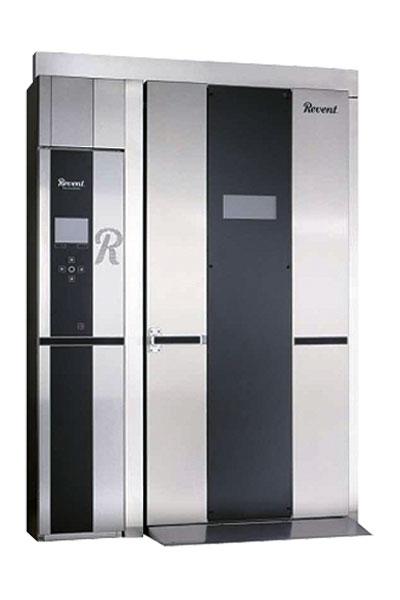 vacuum-cooler400x600