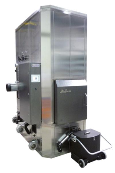 chaudiere-biomasse